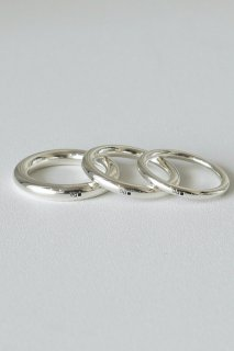 BANGLE RING<img class='new_mark_img2' src='https://img.shop-pro.jp/img/new/icons14.gif' style='border:none;display:inline;margin:0px;padding:0px;width:auto;' />