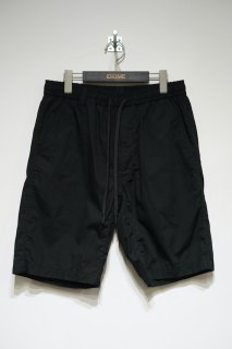 EASY SHORT PANTS<img class='new_mark_img2' src='https://img.shop-pro.jp/img/new/icons14.gif' style='border:none;display:inline;margin:0px;padding:0px;width:auto;' />