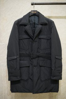 CANADIAN JACKET<img class='new_mark_img2' src='https://img.shop-pro.jp/img/new/icons14.gif' style='border:none;display:inline;margin:0px;padding:0px;width:auto;' />