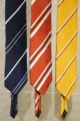 SHAPE MEMORY STRIPE NECKTIE<img class='new_mark_img2' src='https://img.shop-pro.jp/img/new/icons14.gif' style='border:none;display:inline;margin:0px;padding:0px;width:auto;' />