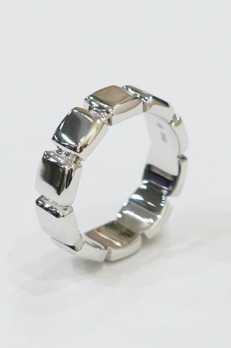 Cushion Band<img class='new_mark_img2' src='https://img.shop-pro.jp/img/new/icons14.gif' style='border:none;display:inline;margin:0px;padding:0px;width:auto;' />