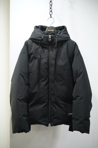 LITHIUM JACKET,2.0<img class='new_mark_img2' src='https://img.shop-pro.jp/img/new/icons14.gif' style='border:none;display:inline;margin:0px;padding:0px;width:auto;' />