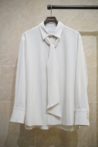 Tie Shirt<img class='new_mark_img2' src='https://img.shop-pro.jp/img/new/icons14.gif' style='border:none;display:inline;margin:0px;padding:0px;width:auto;' />