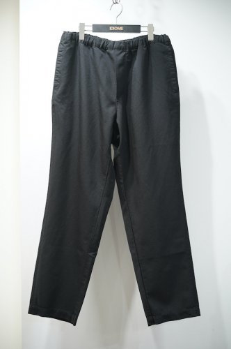 CHEMICAL PANT<img class='new_mark_img2' src='https://img.shop-pro.jp/img/new/icons14.gif' style='border:none;display:inline;margin:0px;padding:0px;width:auto;' />