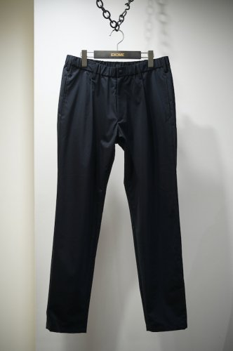 DRIVE SLIM PANTS<img class='new_mark_img2' src='https://img.shop-pro.jp/img/new/icons14.gif' style='border:none;display:inline;margin:0px;padding:0px;width:auto;' />
