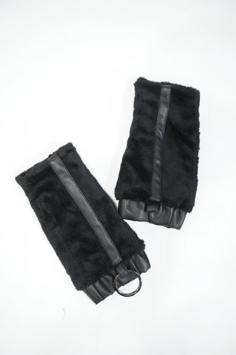 arm guard<img class='new_mark_img2' src='https://img.shop-pro.jp/img/new/icons14.gif' style='border:none;display:inline;margin:0px;padding:0px;width:auto;' />