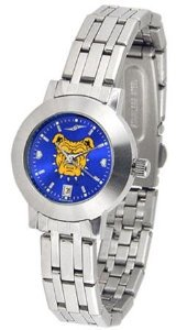 SunTime(サンタイム)North Carolina A&T Aggies NCAA Womens Modern Wrist