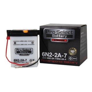 6N2-2A-7(6N2-2A-4互換)