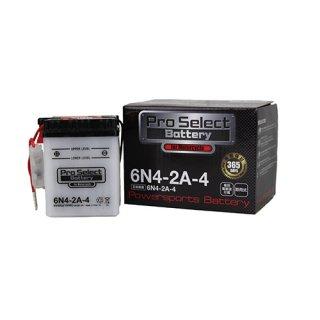 6N4-2A-4