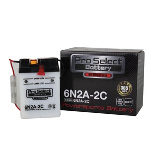 6N2A-2C