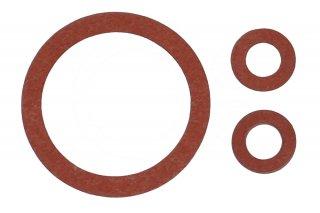 S601系 給油口 オイルドレンパッキンセット
