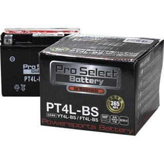 PT4L-BS (YT4L-BS互換)