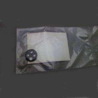 ホンダ純正部品 CB250 CB450 燃料コックパッキン