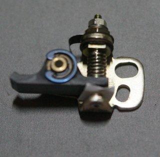 ラビット S601 S201 S202 ポイントブラシセット