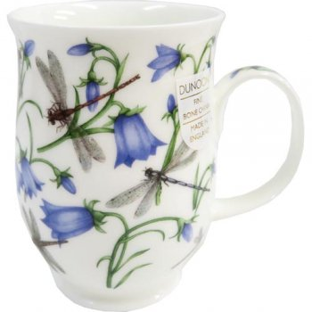Dunoon マグカップ (Suffolk) Dovedale Harebell DNHB1 [0.31L]