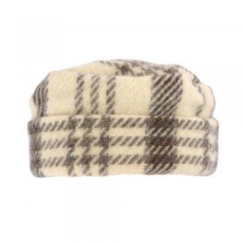 Jacob ジェイコブ・ウール 女性用 帽子 ハット JBH19/1