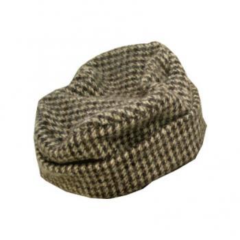 Jacob ジェイコブ・ウール 女性用 帽子・ハット JBH166/C11
