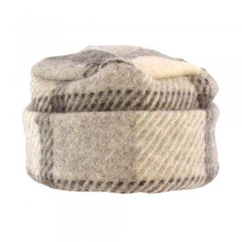 Jacob ジェイコブ・ウール 女性用 帽子 ハット JBH24/1