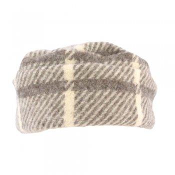 Jacob ジェイコブ・ウール 女性用 帽子 ハット JBH15/1