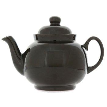 BROWN BETTY ブラウンベティー ティーポット 4 Cup BB4CL