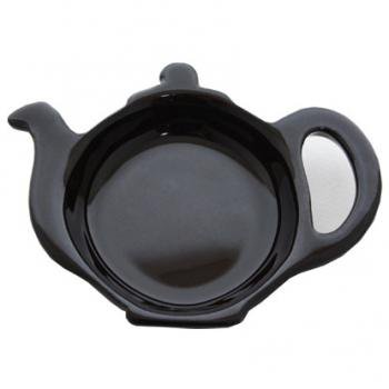 BROWN BETTY Tea Bag Tray ティーバッグトレイ BBTBT1