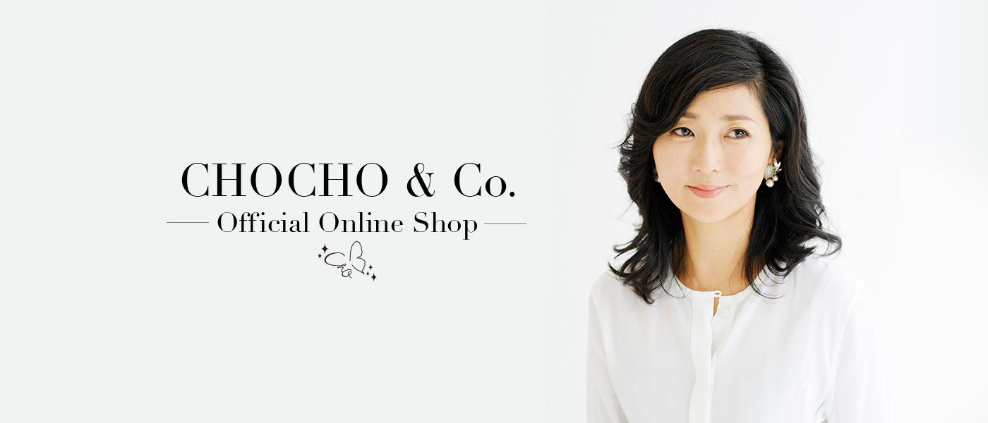 CHO CHO & Co.