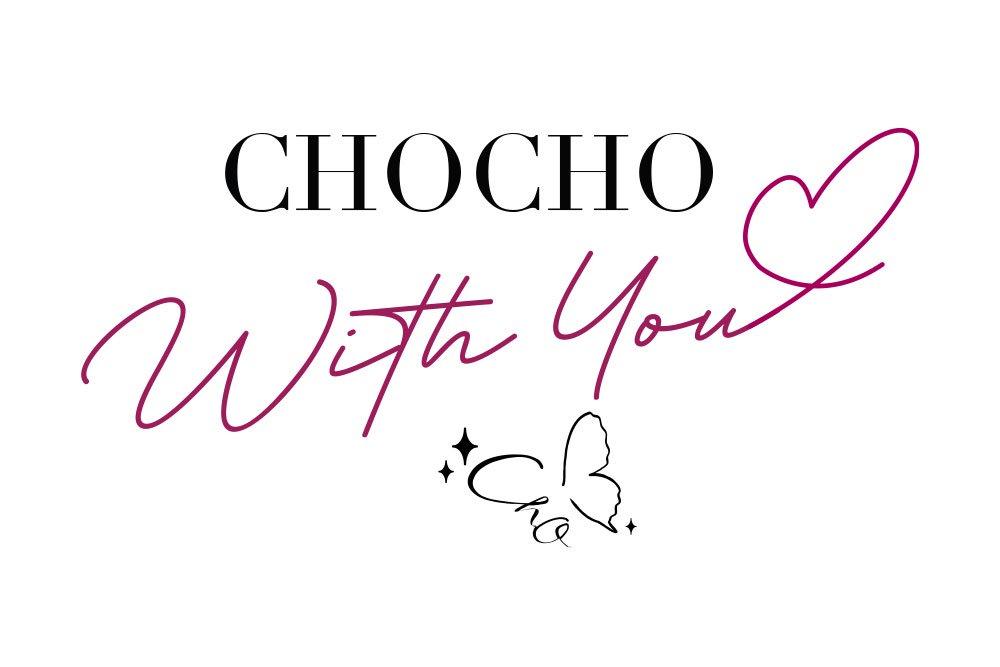 CHOCHO With You会員