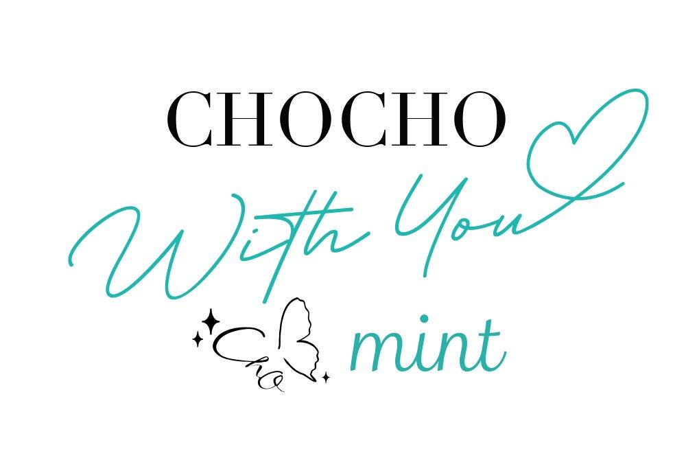 CHOCHO With You mint会員