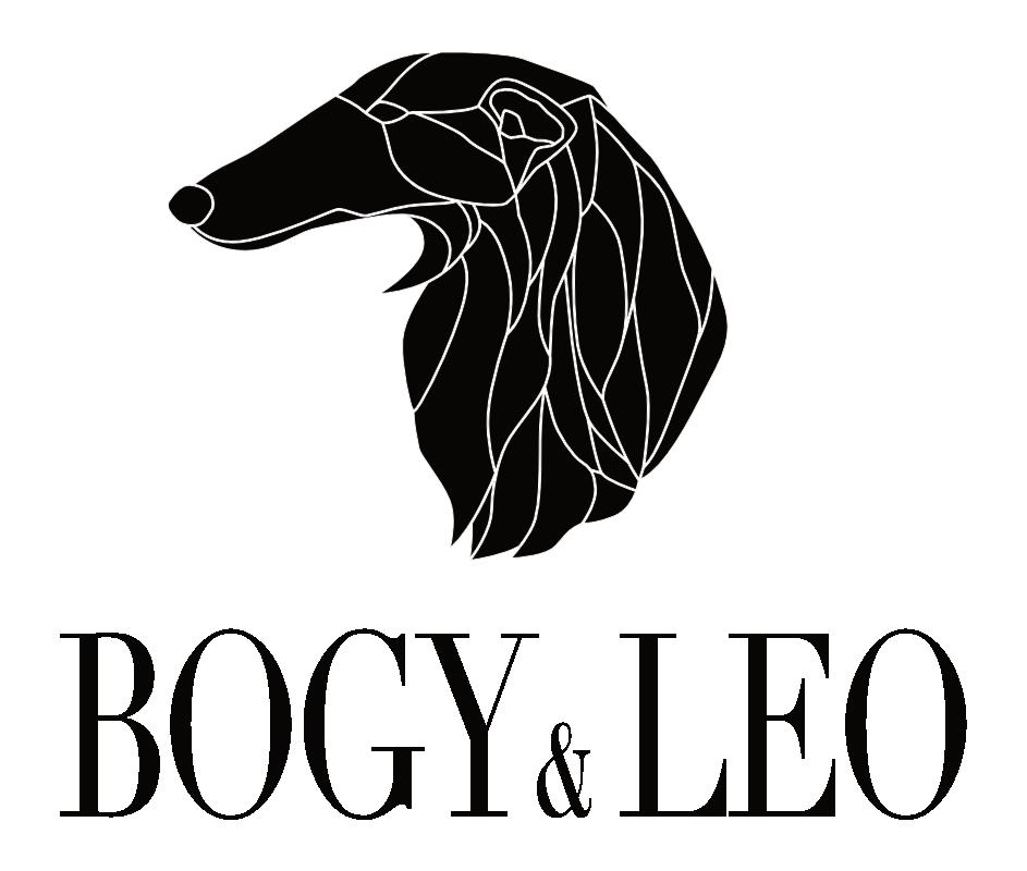 ドッグジュエリー ボギーアンドレオ BOGY&LEO