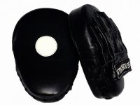 MUSOU STRIKE PUNCH MITTS -Small Type-