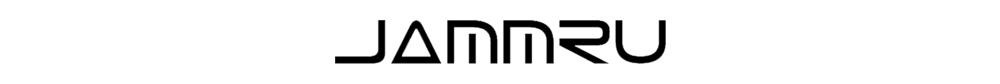 JAMMRU WEB SHOP【 ジャムル ウェブショップ 】