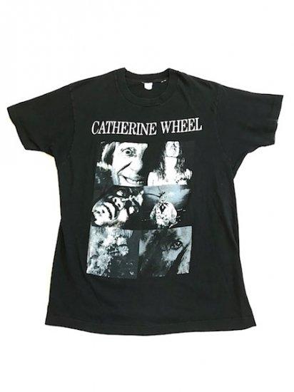 1990's〜 CATHERINE WHEEL