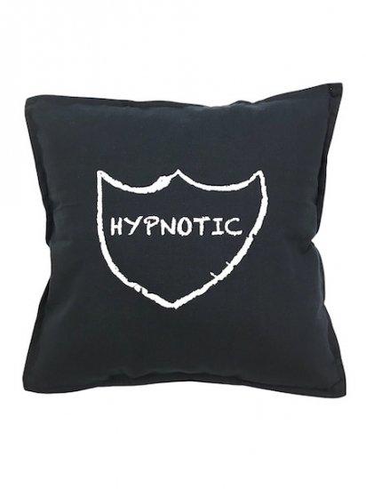 beat HYPNOTIC クッション 黒