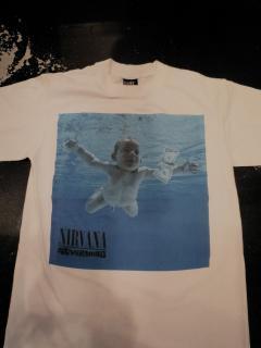 90's nirvana