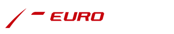 ユーロスポルト アイスホッケー用品 10000円以上送料無料 BAUER/EASTON/FRONTIER/WALL MASK/TACKLA
