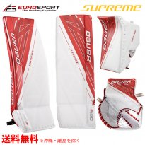 <img class='new_mark_img1' src='https://img.shop-pro.jp/img/new/icons24.gif' style='border:none;display:inline;margin:0px;padding:0px;width:auto;' />BAUER SUPREME S190 3点セット インター INT