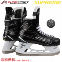 <img class='new_mark_img1' src='https://img.shop-pro.jp/img/new/icons24.gif' style='border:none;display:inline;margin:0px;padding:0px;width:auto;' />BAUER SUPREME 1S スケート シニア SR
