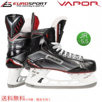 <img class='new_mark_img1' src='https://img.shop-pro.jp/img/new/icons24.gif' style='border:none;display:inline;margin:0px;padding:0px;width:auto;' />BAUER VAPOR X800 スケート ジュニア JR