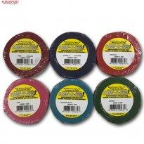 COMP-O-STIK カラーホッケーテープ
