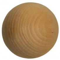スウェディッシュ ハンドリング ボール