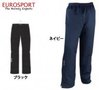 CORE HEAVY PANT シニア SR