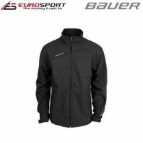 TEAM SOFTSHELL JACKET SR