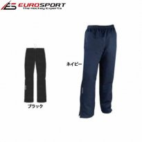CORE HEAVY PANT YTH