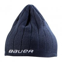 BAUER KNIT TOQUE