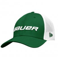 BAUER / New Era 39THIRTY MESH BACK CAP