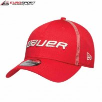 BAUER / New Era TRAINING 39THIRTY CAP