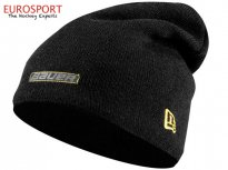 BAUER SUPREME / New Era? Knit