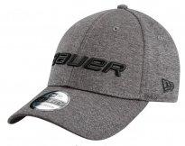 BAUER New Era  3930 39THIRTY  CAP  CHL  シニア SR