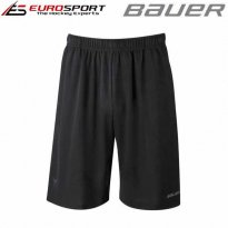 BAUER TRAINING SHORT SR