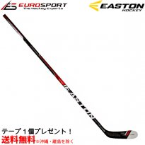 <img class='new_mark_img1' src='https://img.shop-pro.jp/img/new/icons24.gif' style='border:none;display:inline;margin:0px;padding:0px;width:auto;' />EASTON SYNERGY GX スティック シニア SR